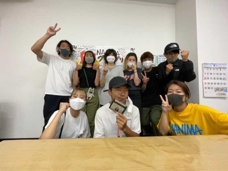 !!P-1グランド2021夏 結果発表!!